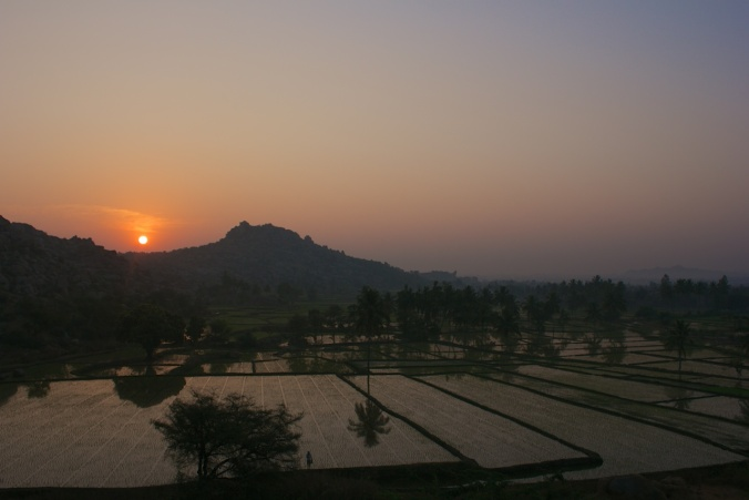 Patience Jewellery Travel Log India Part 2 (23)