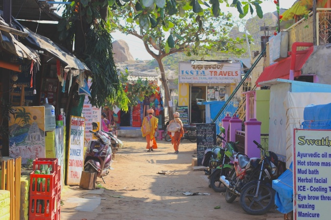 Patience Jewellery Travel Log India Part 2 (48)