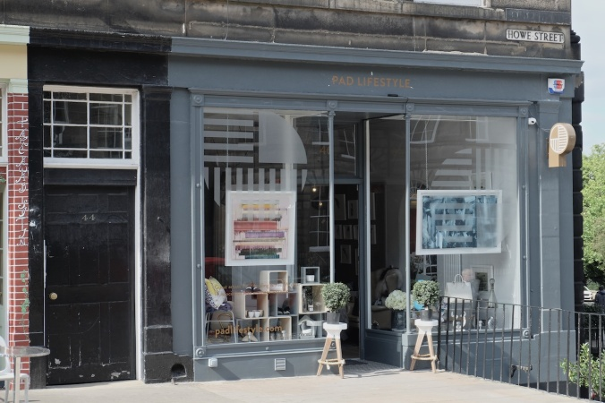 Patience Jewellery Stockist PAD Lifestyle Edinburgh (2)