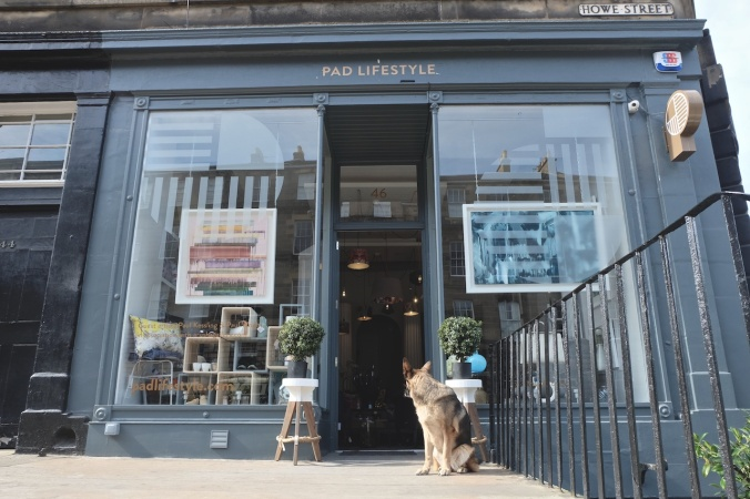 Patience Jewellery Stockist PAD Lifestyle Edinburgh (5)