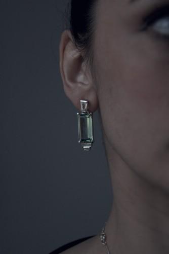 Patience Jewellery PAD Lifestyle Edinburgh Gem Collection Collaboration 3