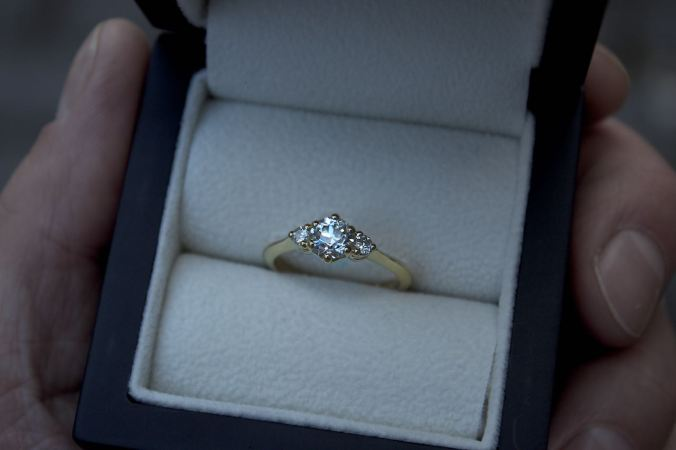 patience_jewellery_bespoke_3_stone_diamond_engagement_ring_6